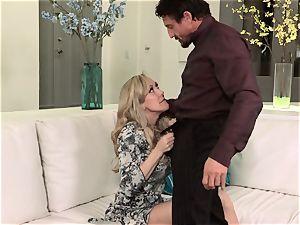 beautiful wife Brandi love gets her husband back