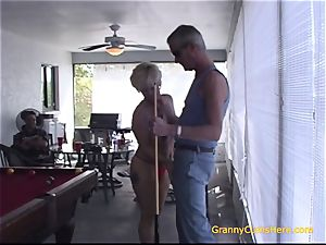 Let's Wake Up My wife and fuck Her doofy