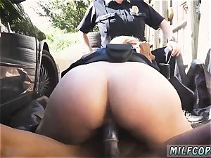 enormous funbag milf and ally s step daughter-in-law cam tease hard-core black artistry denied