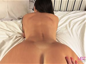 LezPOV - The sapphic Point Of view - Compilation