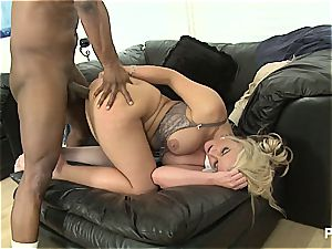 drilling her face and violating her neck