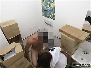 guzzle wild popshot compilation very first time fucking A mind-blowing Latina Stewardess